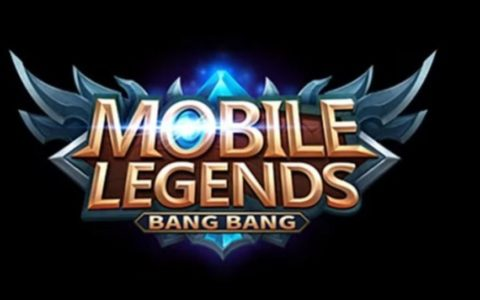 Cara Live Streaming Game Mobile Legend Di FB